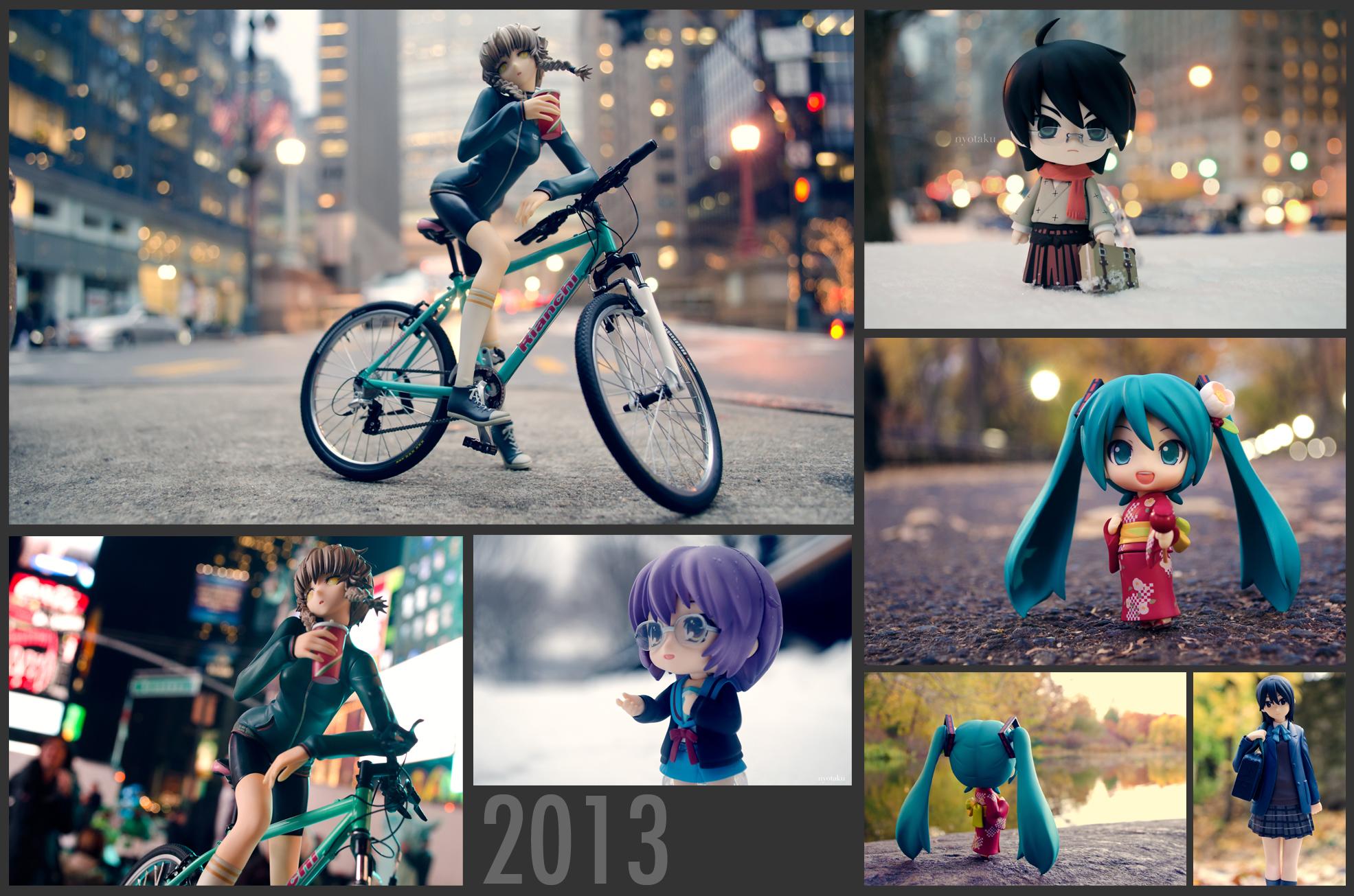 2013 Figure Photos