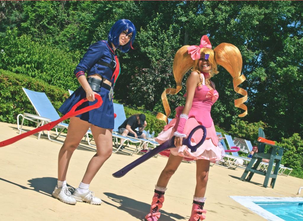 Animenext-2014-Ryuko-Nui-Cosplay