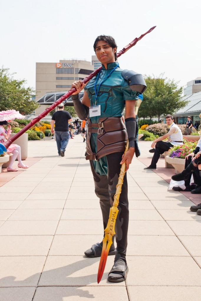 Otakon-2014-cosplay2