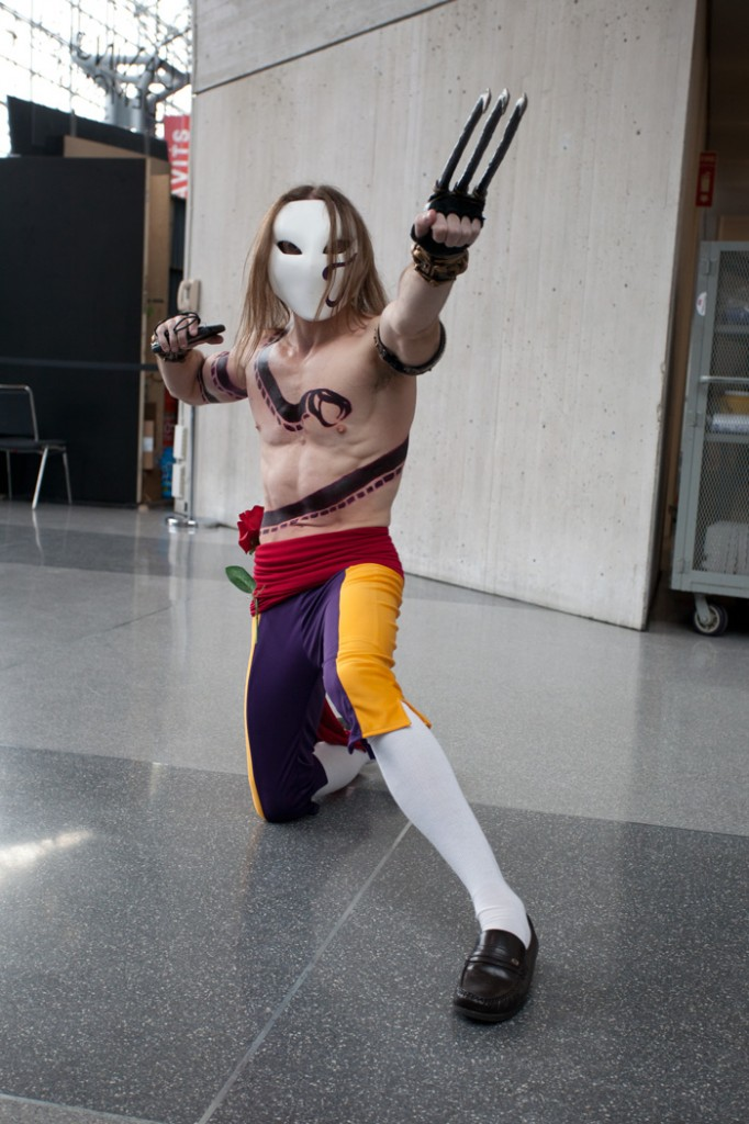NYCC-2014-cosplay