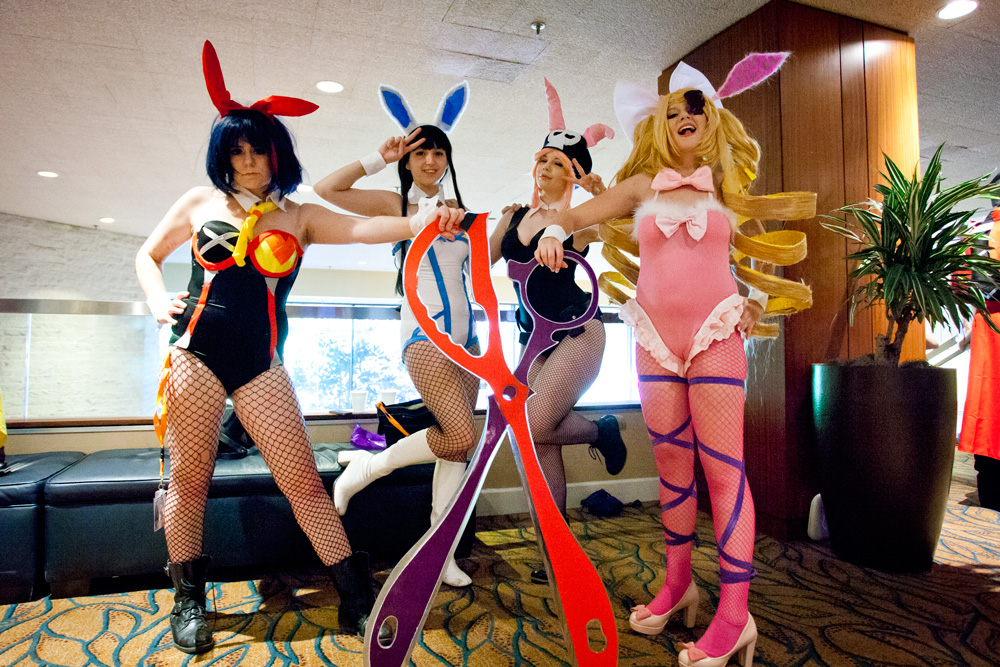 AnimeNEXT-2015-Kill-la-Kill-cosplay-2