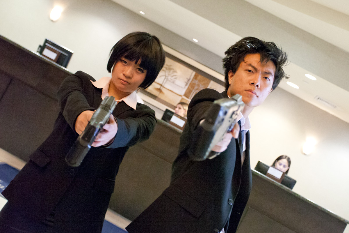 AnimeNEXT-2015-Psycho-Pass-Cosplay