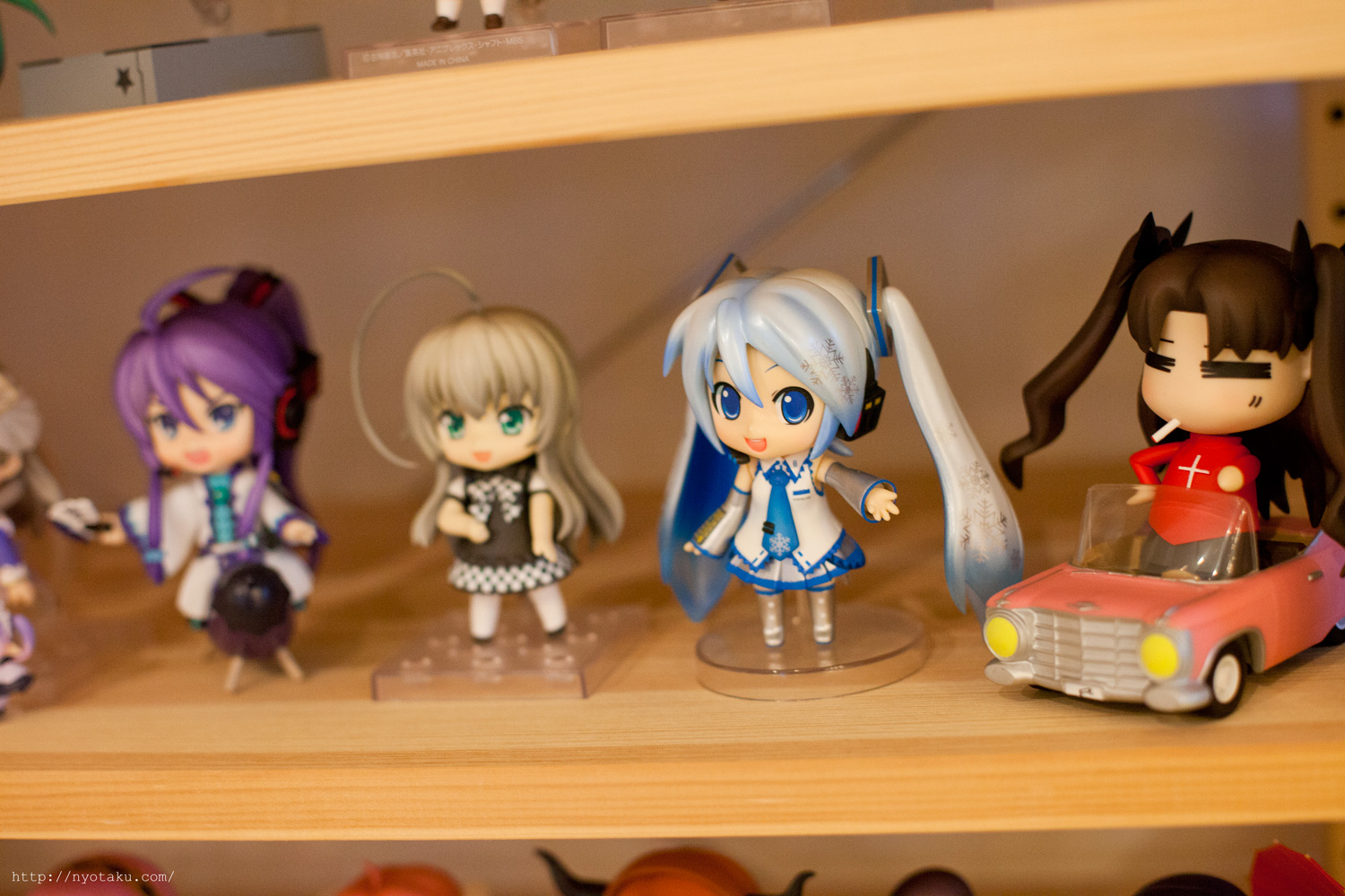 nendoroid-collection-2