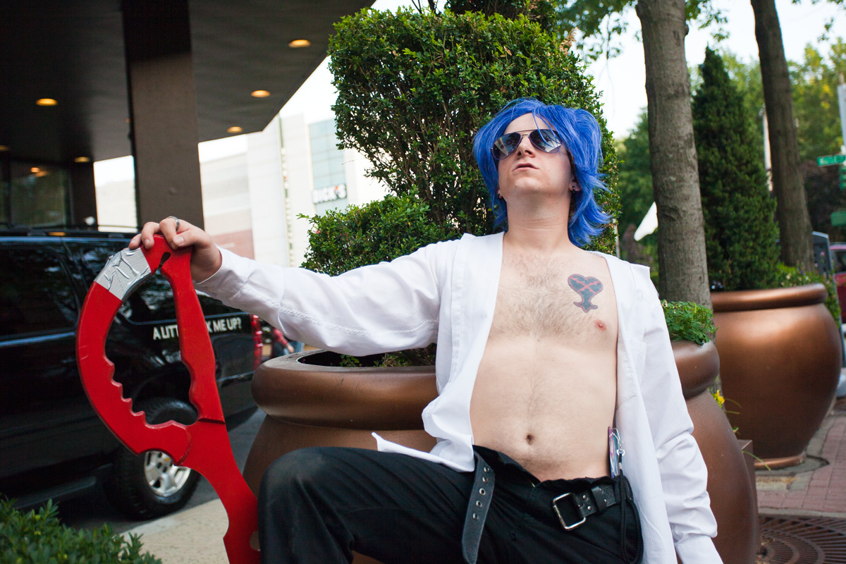 Liberty-City-Anime-Con-Nudist-Beach-Cosplay