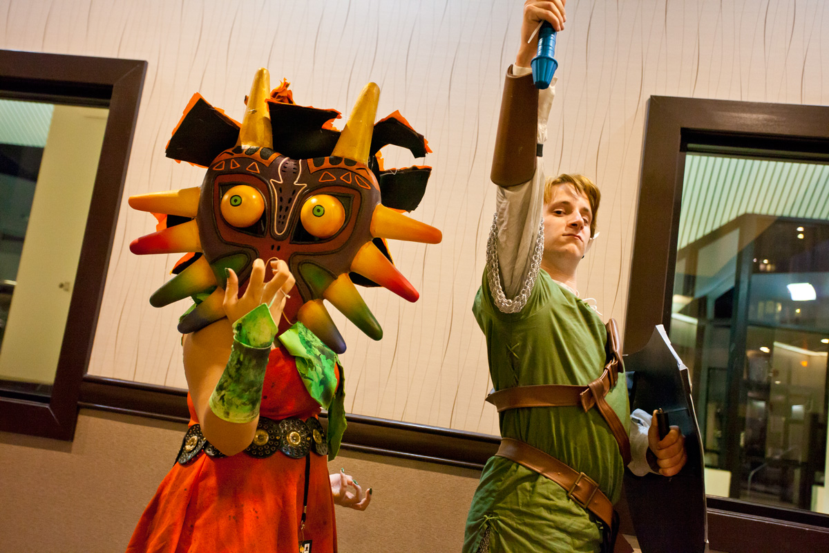 Liberty-City-Anime-Majoras-Mask-Cosplay