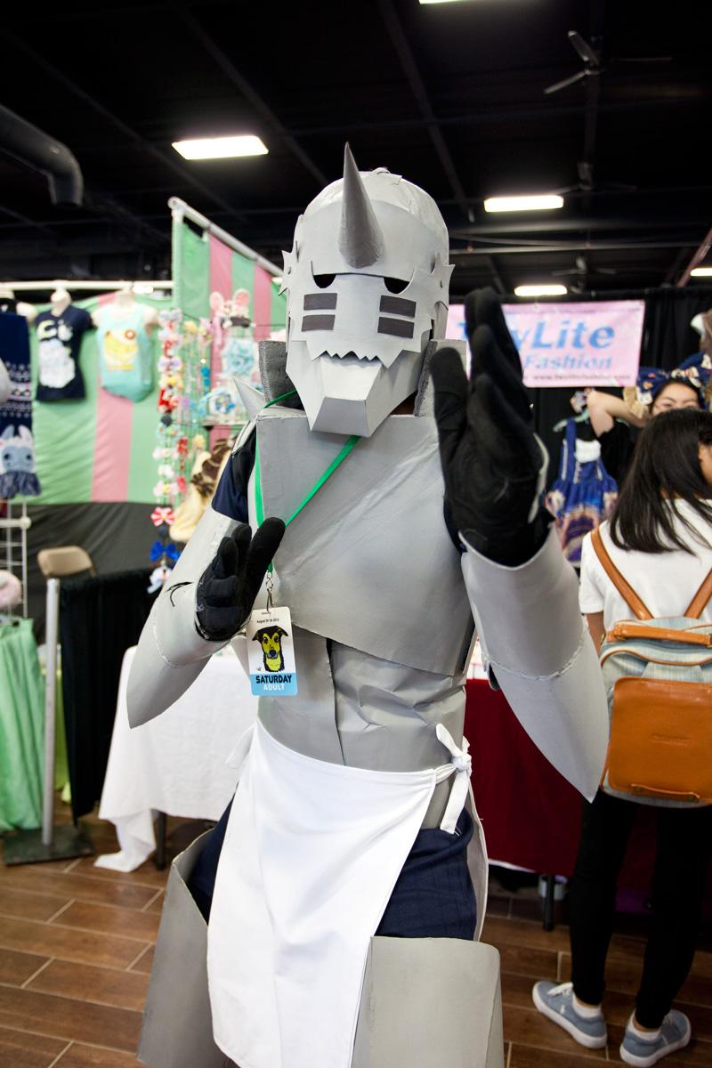 Waku-Waku-NYC-FMA-cosplay