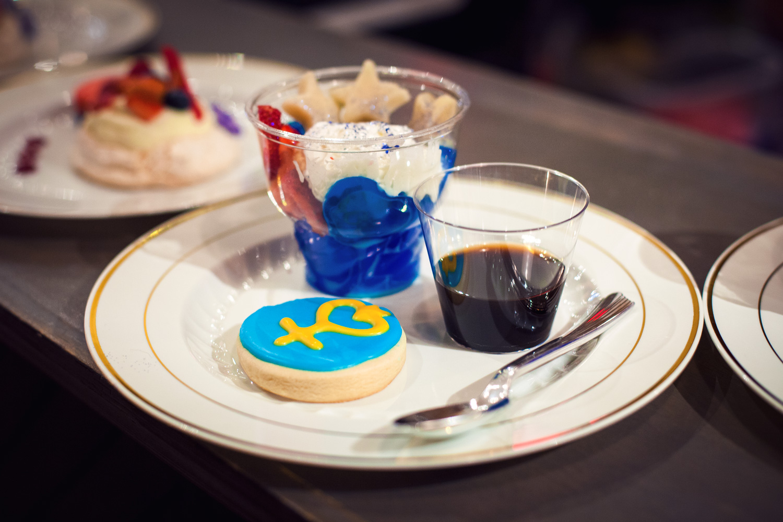 CosCafeNYC_SailorMoonCafe3