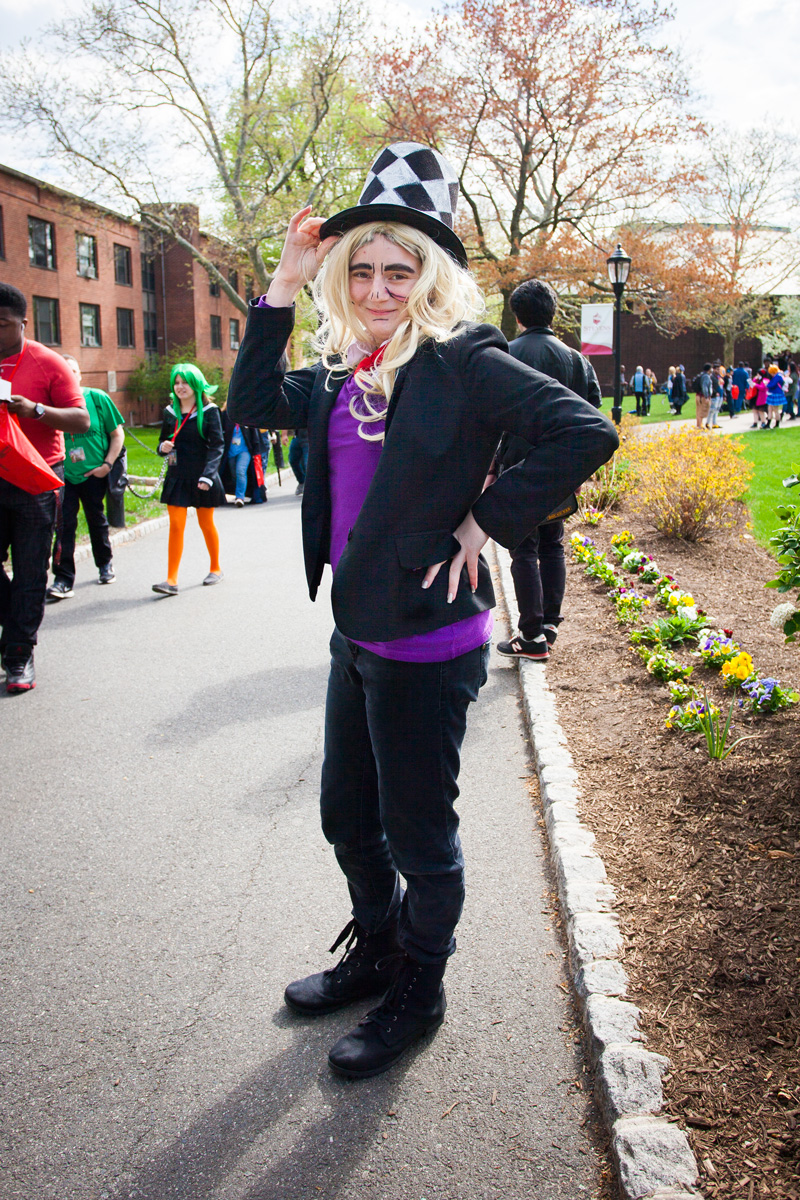 Castle-Point-Anime-Speedwagon-Cosplay